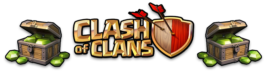 free gems clash of clans iphone clash of clans free gems 18408